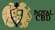 RA Royal CBD