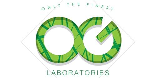 OG Laboratories