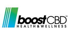 Boost-CBD-1