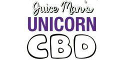 JuiceMan-CBD-1