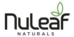 NuLeaf-Naturals-1