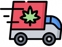 Truck-Shipping-Policy-2