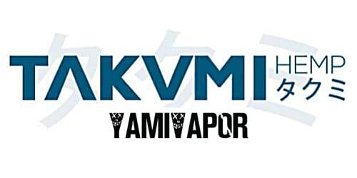 Yami Vapor CBD