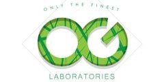 OG-Laboratories-1